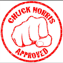 chuck-norris-approved