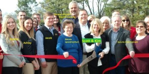 ribbon-cutting-family